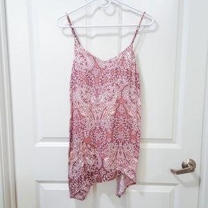 NWT Somedays Lovin Tupana Dress in Multi